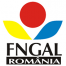 Forum FNGAL